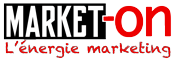 MARKET-ON Agence Marketing & Agence Communication