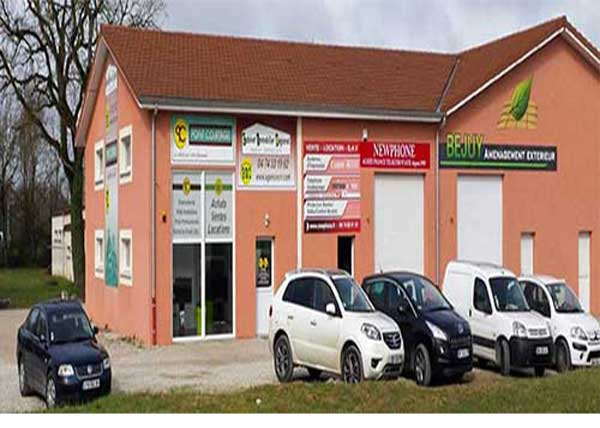 Market-on-gestion-campagne-google-adwords-CIR-2