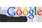 Market-On-agence-communication-marketing-Google-Shopping
