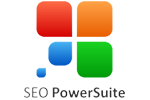 Market-On-agence-communication-marketing-SEO-PowerSuite