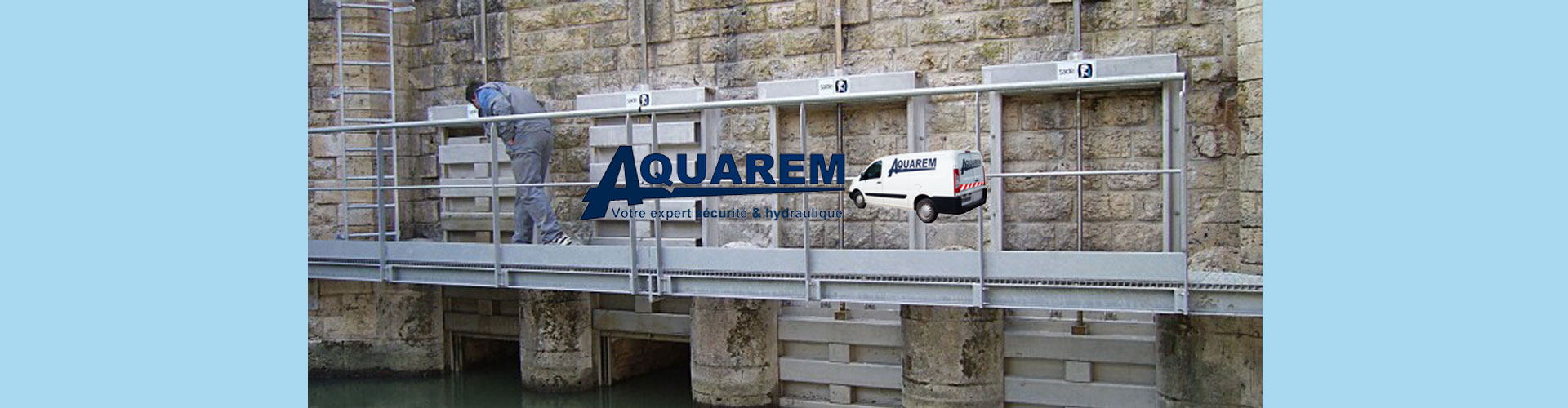 Aquarem
