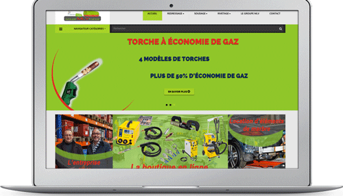 market-on-agence-marketing-communication-site-internet-mlv