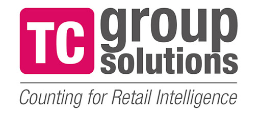 Logo TC Group Solution