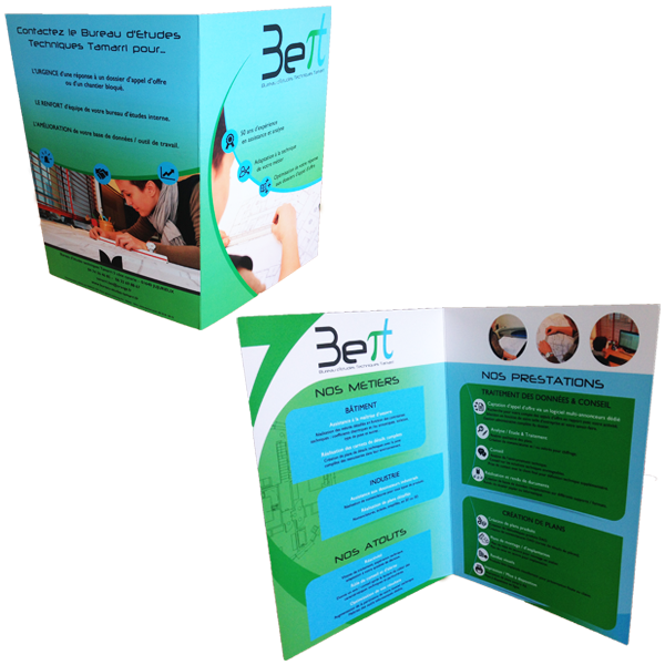 Market-on-agence-communication-ain-markeitng-création-document-brochure-catalogue-