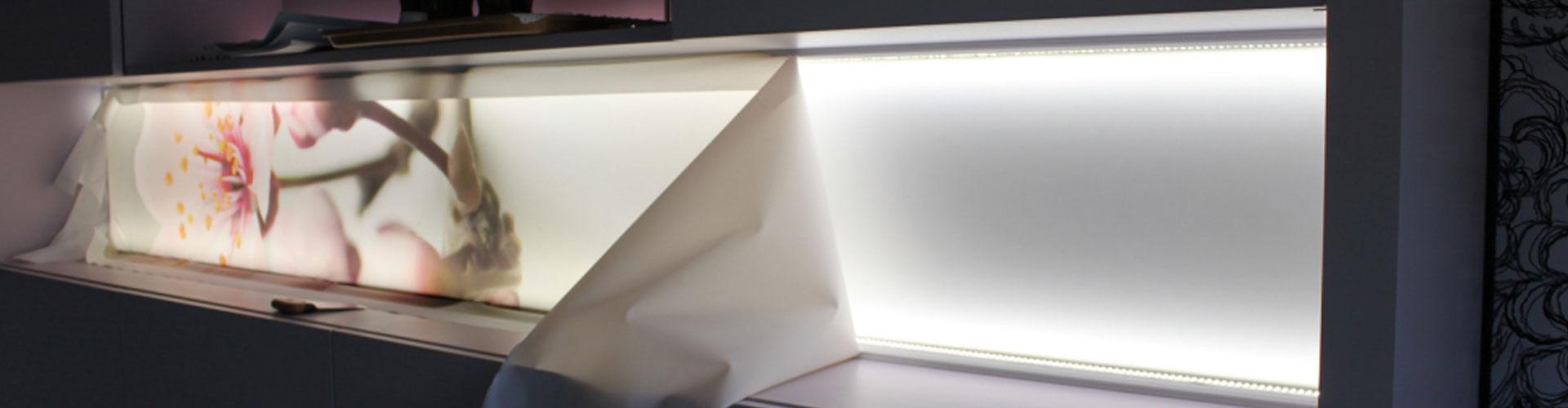 Mâcon Plafond