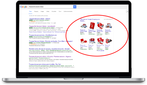 Market-on-agence-marketing-communication-ain-rhone-isère-google-shopping