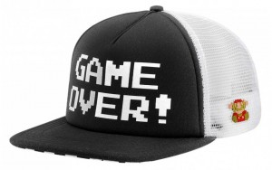 vans-nintendo-game-over-trucker-30