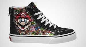 vans-nintendo-sneakers-2-810x446