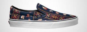 vans-nintendo-sneakers-8-810x296
