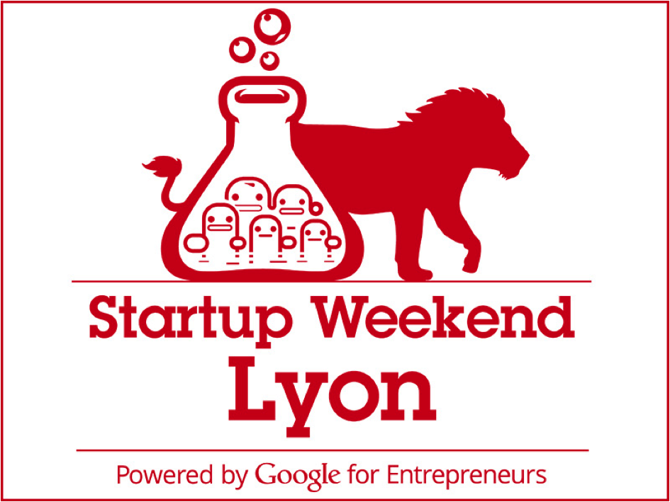 START UP WEEK END LYON MEDTECH