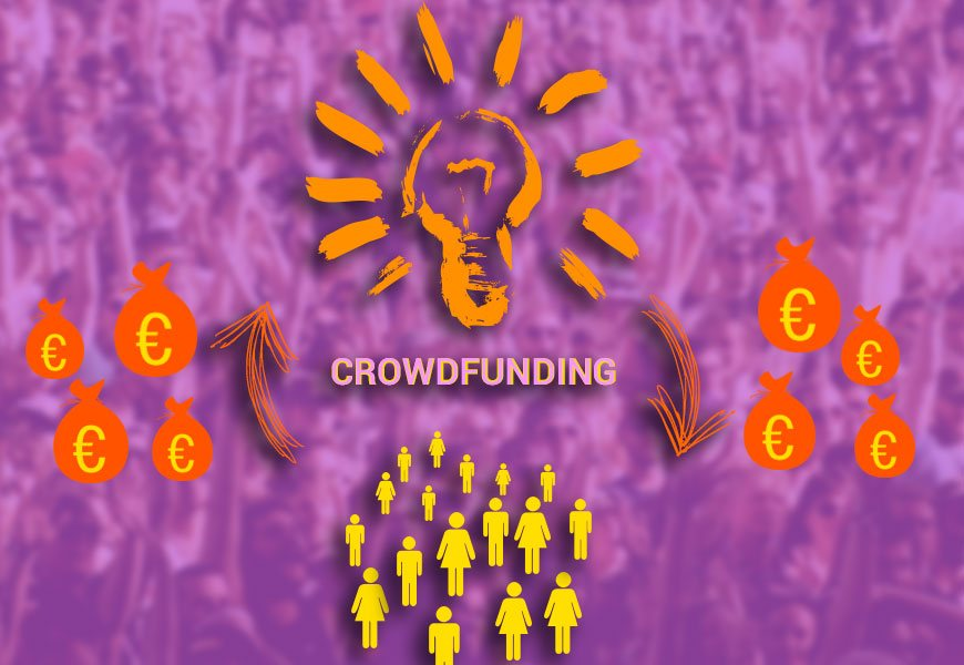 market-on-financement-crowdfunding