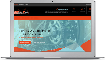 market-on-creation-identite-marque-site-internet-riders-spirit-5