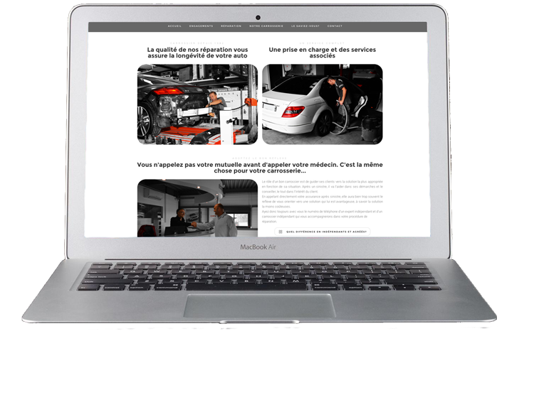 Market-on-création-site-Internet-web-cta-carrosserie-conseils
