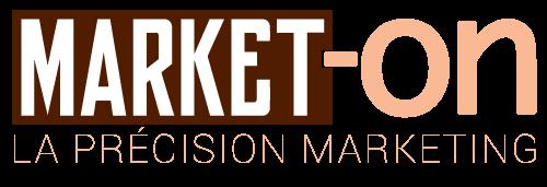 Logo-MARKET-On-500px
