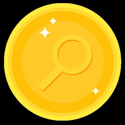 MARKET-On Certification Google Ads réseau de recherche