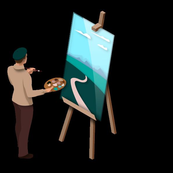 picto-peintre-tableau-adn-entreprise