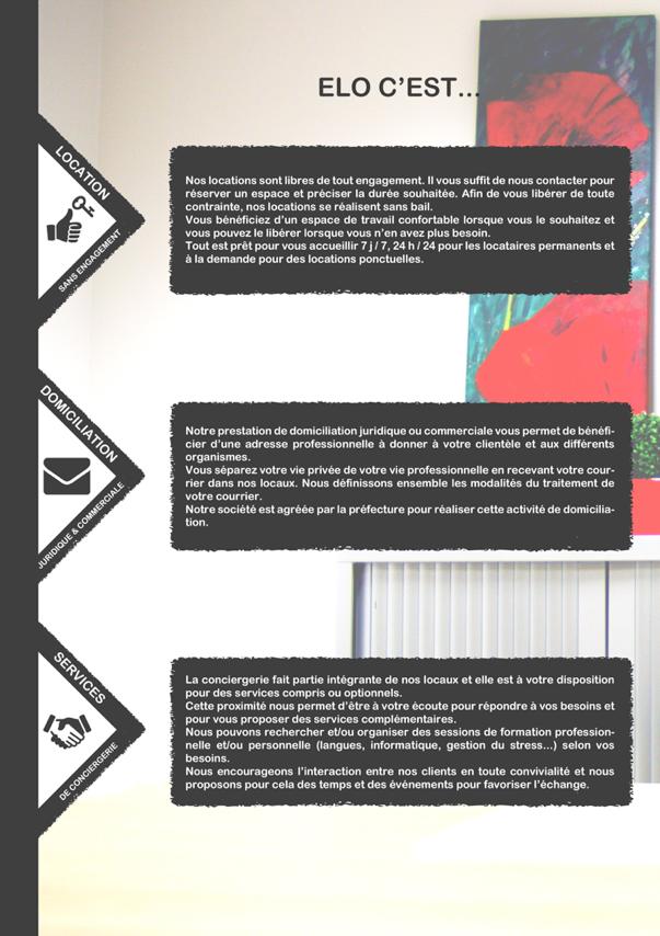 MARKET-On Agence marketing & Agence communication