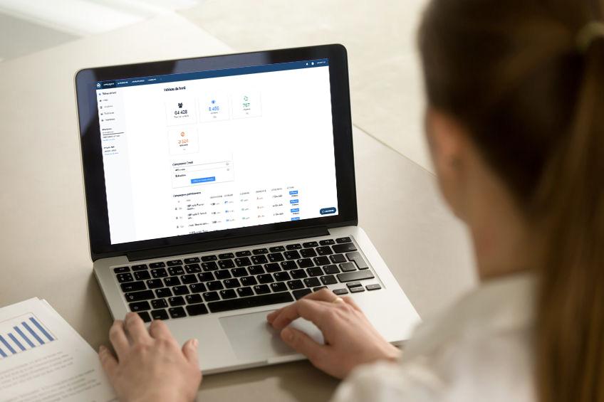 L'emailing : une pratique devenue très technique