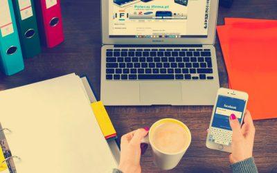 Facebook Ads Manager, l'outil pour vos publicités sur les réseaux sociaux